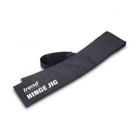 Mallette de transport en tissu pour H/JIG/A