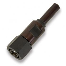 Rallonge de pince de serrage - tige 8mm, pince de serrage 1/4''