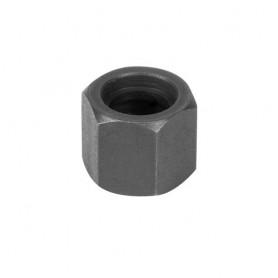 Rallonge de pince de serrage - écrou de pince de serrage 8mm