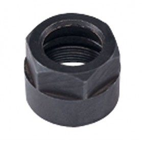 Écrou de pince de serrage pour défonceuse T10 et T11