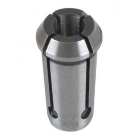 Pince de serrage défonceuse T10 3mm