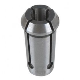 Pince de serrage défonceuse T10 6,35mm (1/4)