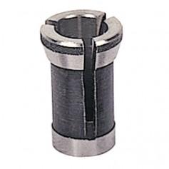 Pince de serrage 6,35mm (1/4'') T4