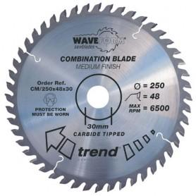 scie circulaire 150 mm