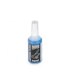 Fluide protecteur 100ml pour dispositif d'affûtage