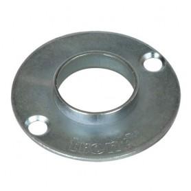 Douille de guidage pour gabarit de charnière - diamètre 16mm