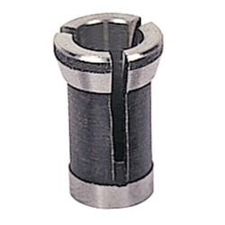Pince 1/4 pouce Bosch POF600