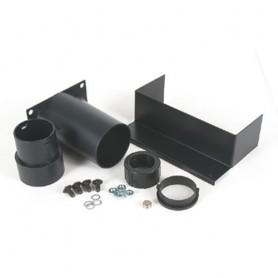 Kit anti-poussière MT/JIG