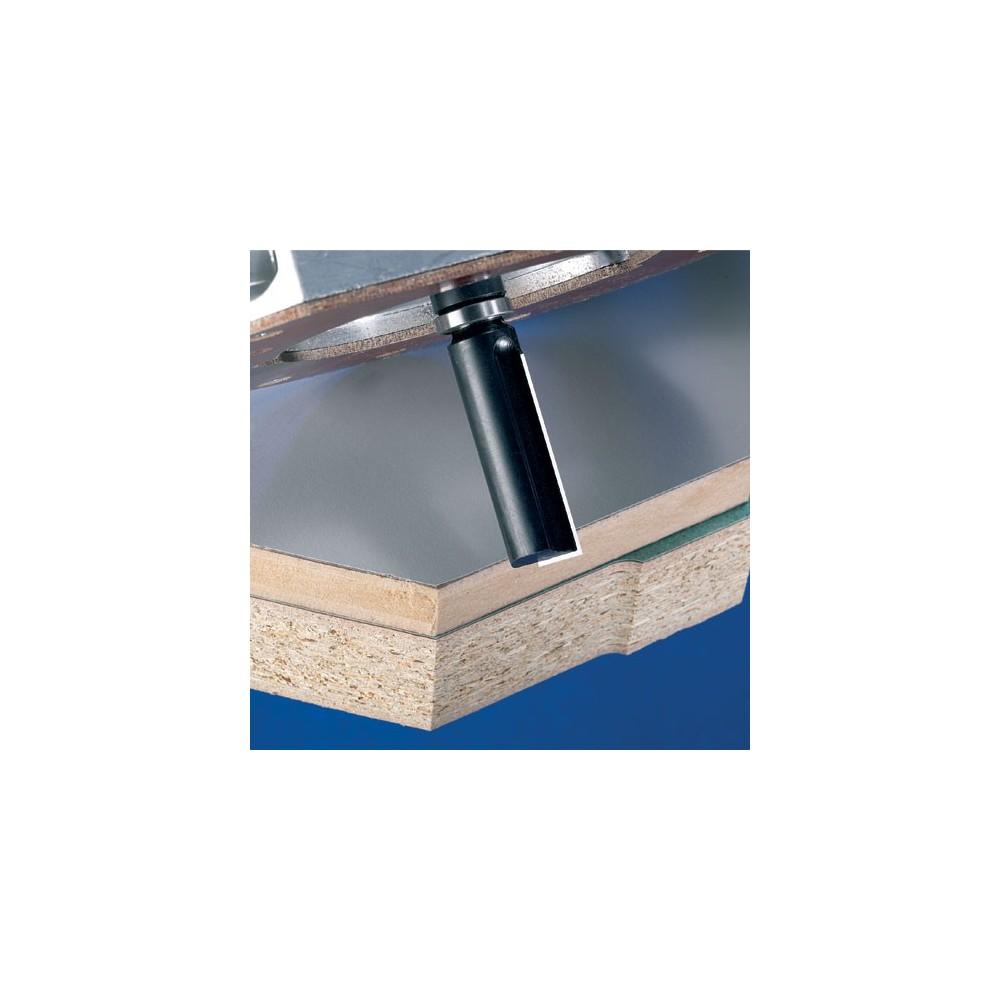 fraise copier plaquette rotative diam tre 19 1 mm. Black Bedroom Furniture Sets. Home Design Ideas