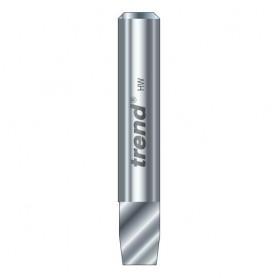 Fraise à chanfreiner économique - diamètre 6,3 mm