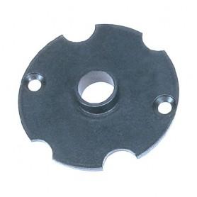 Douille de guidage Unibase - diamètre extérieur 16mm
