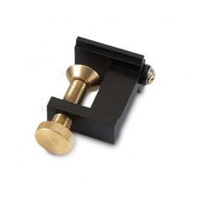 Dispositif de serrage long Système Varijig (Paire