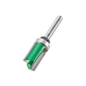 Fraise à copier - diamètre 12,7mm