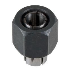 Pince 12,7mm pour défonceuse HItachi M12v2