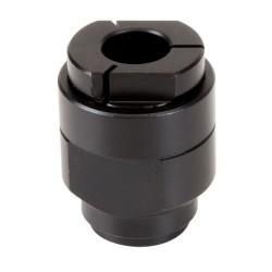 Pince de serrage pour Hitachi TR12 1/2 pouce