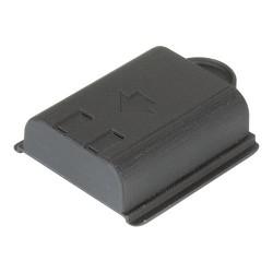Batterie 8 heures AIR/PRO