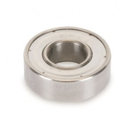 Roulement diamètre 25mm alésage 1/4''