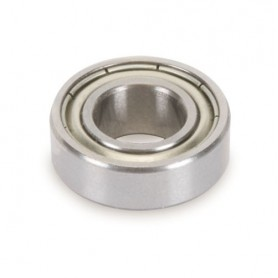 Roulement diamètre 30mm alésage 12mm