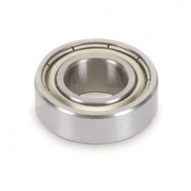 Roulement diamètre 37mm alésage 12mm