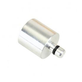 Douille pour COMBI600 alliage 20mm - 1 unité